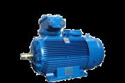BFG Line (IIB) - Low Voltage (ATEX)